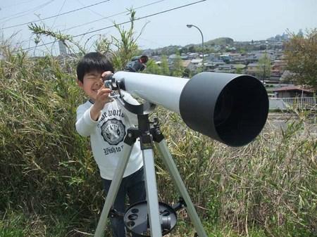 望遠鏡7.JPG