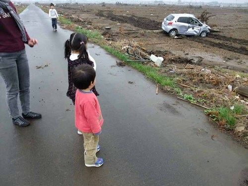 仙台沿岸津波6.JPG