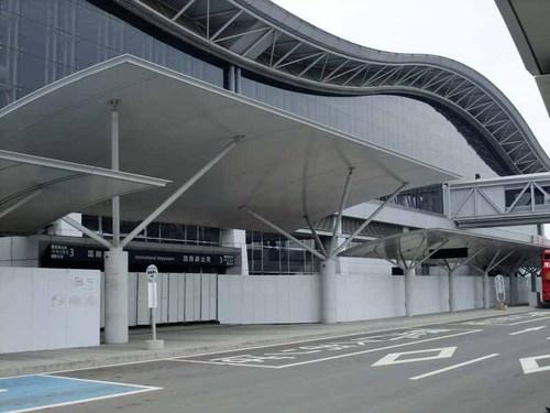 仙台沿岸津波7.JPG