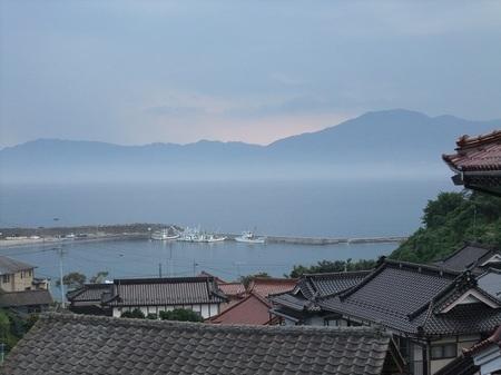 Tomari1.jpg
